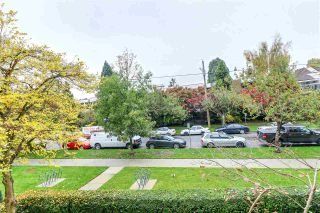 "Photo 18: 202 1858 W 5TH Avenue in Vancouver: Kitsilano Condo for sale in ""GREENWICH"" (Vancouver West)  : MLS®# R2217011"