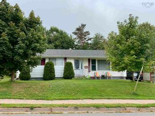 Photo 2: 32 James Street in Kentville: 404-Kings County Residential for sale (Annapolis Valley)  : MLS®# 202124094