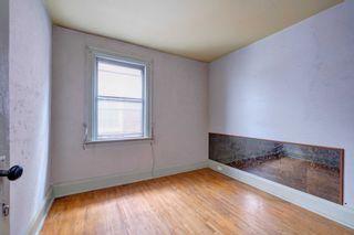 Photo 13: 58 Corbett Avenue in Toronto: Rockcliffe-Smythe House (2-Storey) for sale (Toronto W03)  : MLS®# W5313520