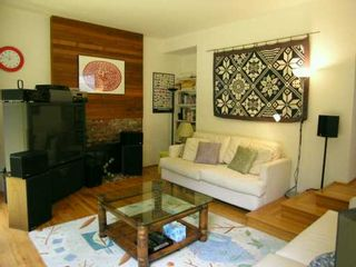 Photo 2: 6465 MCCLEERY ST in Vancouver: Kerrisdale House for sale (Vancouver West)  : MLS®# V605352