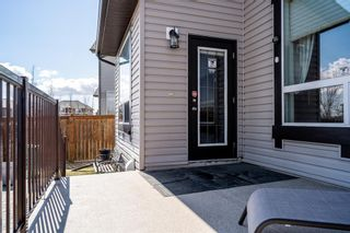 Photo 9: 115 Drake Landing Cove: Okotoks Detached for sale : MLS®# A1099965