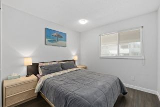 Photo 20: 3218 PINDA DRIVE in Port Moody: Port Moody Centre House for sale : MLS®# R2569160