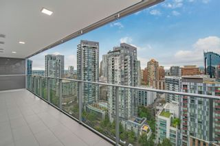 """Photo 22: 2110 1111 RICHARDS Street in Vancouver: Downtown VW Condo for sale in """"8X ON THE PARK"""" (Vancouver West)  : MLS®# R2625396"""