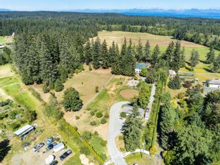 Photo 22: 2344 Grantham Pl in : CV Courtenay North House for sale (Comox Valley)  : MLS®# 852338