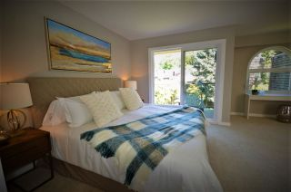 Photo 23: 7947 LIMEWOOD PLACE in Vancouver: Champlain Heights Townhouse for sale (Vancouver East)  : MLS®# R2456359