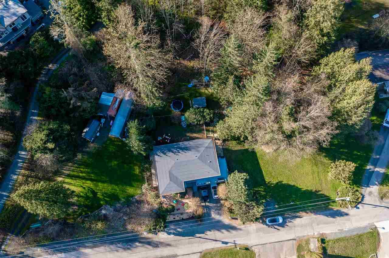 Main Photo: 46420 UPLANDS Road in Chilliwack: Promontory House for sale (Sardis)  : MLS®# R2564764