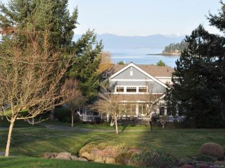 Photo 53: 1302 SATURNA DRIVE in PARKSVILLE: PQ Parksville Row/Townhouse for sale (Parksville/Qualicum)  : MLS®# 805179