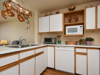 Photo 11: 10 3969 Cedar Hill Cross Rd in : SE Maplewood Row/Townhouse for sale (Saanich East)  : MLS®# 878111