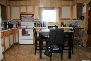 Photo 12: 318 Carbon Avenue in Bienfait: Residential for sale : MLS®# SK815091