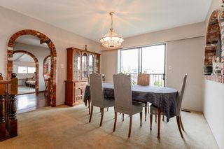 Photo 11: 10251 THIRLMERE Drive in Richmond: Broadmoor House for sale : MLS®# R2536823