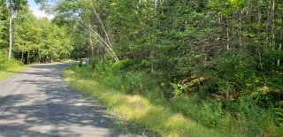 Photo 5: Lot F2 Ashwood Drive in Ardoise: 403-Hants County Vacant Land for sale (Annapolis Valley)  : MLS®# 202016286