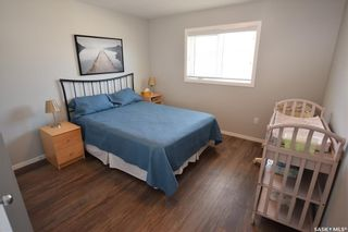 Photo 19: 219 Dagnone Lane in Saskatoon: Brighton Residential for sale : MLS®# SK851131