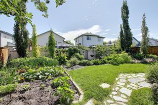 Photo 23: 286 Lakeview Other: Chestermere Detached for sale : MLS®# A1013039