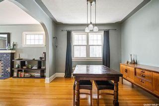 Photo 14: 602 Queen Street in Saskatoon: City Park Residential for sale : MLS®# SK873923