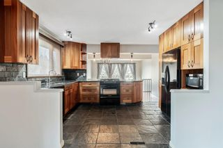 Photo 12: 8011 Silver Springs Road NW in Calgary: Silver Springs Detached for sale : MLS®# A1106791