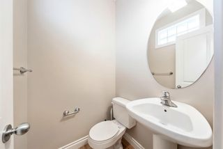Photo 10: 2 720 56 Avenue SW in Calgary: Windsor Park Row/Townhouse for sale : MLS®# A1153375