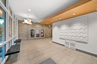 """Photo 26: 904 188 AGNES Street in New Westminster: Downtown NW Condo for sale in """"The Elliot"""" : MLS®# R2616244"""