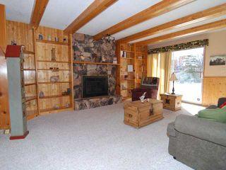 Photo 9: 2020 Lake Bonavista Drive SE in Calgary: Lk Bonavista Estates House for sale : MLS®# C3455263