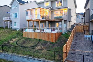 Photo 45: 227 Sherview Grove NW in Calgary: Sherwood Detached for sale : MLS®# A1140727