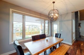 Photo 16: 5008 52 Street: Stony Plain House for sale : MLS®# E4211260