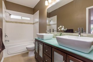 """Photo 12: 117 BLACKBERRY Drive: Anmore House for sale in """"ANMORE GREEN ESTATES"""" (Port Moody)  : MLS®# R2171725"""