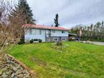 Main Photo: 8575 HOWARD Crescent in Chilliwack: Chilliwack E Young-Yale House for sale : MLS®# R2585985
