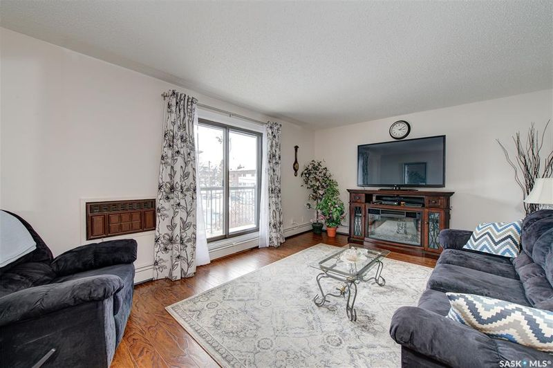 FEATURED LISTING: 205 - 718 9th Street East Saskatoon