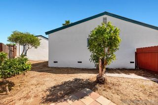 Photo 50: CLAIREMONT Property for sale: 4940-42 Jumano Ave in San Diego