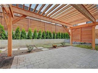 Photo 19: 1044 Harling Lane in VICTORIA: Vi Fairfield West House for sale (Victoria)  : MLS®# 759453