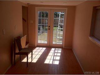 Photo 8: 859 Craigflower Rd in VICTORIA: Es Old Esquimalt House for sale (Esquimalt)  : MLS®# 584984