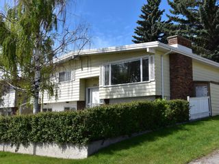 Photo 2: 635 Tavender Road NW in Calgary: Thorncliffe Detached for sale : MLS®# A1117186