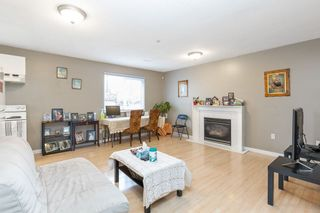 Photo 19: 138 SAN JUAN Place in Coquitlam: Cape Horn House for sale : MLS®# R2543262