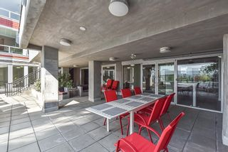 Photo 28: 205 2238 WHATCOM Road: Condo for sale in Abbotsford: MLS®# R2604888