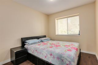 Photo 11: 14370 68B Avenue in Surrey: East Newton House for sale : MLS®# R2442465
