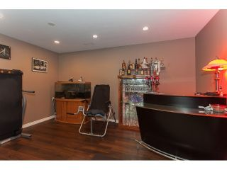 "Photo 17: 19796 38A Avenue in Langley: Brookswood Langley House for sale in ""BROOKWOOD"" : MLS®# R2068087"
