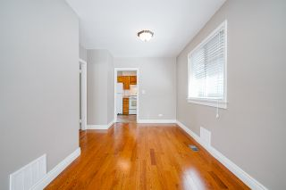 Photo 5: 425 OAK Street in New Westminster: Queens Park House for sale : MLS®# R2502980