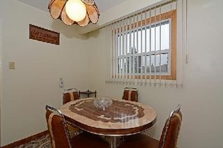 Photo 16: 113 Hickorynut Drive in Toronto: Pleasant View House (Bungalow-Raised) for sale (Toronto C15)  : MLS®# C3037730