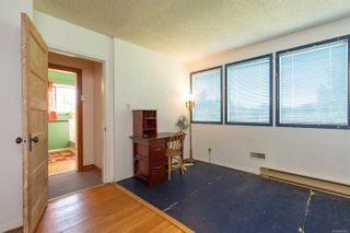 Photo 28: 517 Kennedy St in : Na Old City Full Duplex for sale (Nanaimo)  : MLS®# 882942