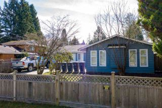 Photo 3: 14088 78 Avenue in Surrey: East Newton House for sale : MLS®# R2548175