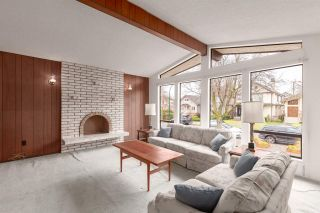 Photo 8: 3791 W 19TH Avenue in Vancouver: Dunbar House for sale (Vancouver West)  : MLS®# R2545639