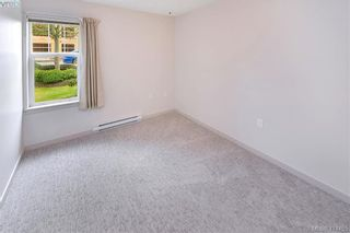 Photo 23: 103 1618 North Dairy Rd in VICTORIA: SE Cedar Hill Condo for sale (Saanich East)  : MLS®# 822063