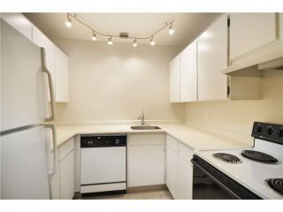 """Photo 4: 36 1825 PURCELL Way in North Vancouver: Lynnmour Condo for sale in """"Lynmour South"""" : MLS®# V934548"""