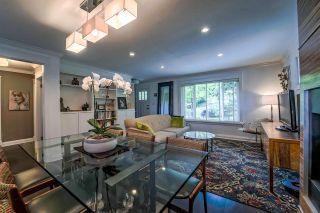 Photo 5: 404 GARRETT Street in New Westminster: Sapperton House for sale : MLS®# R2268356