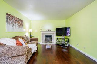 Photo 20: 5754 135 Street in Surrey: Panorama Ridge House for sale : MLS®# R2619570