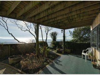 Photo 13: 15054 ROYAL Avenue: White Rock House for sale (South Surrey White Rock)  : MLS®# F1401844
