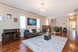 Photo 6: 9345 MCNAUGHT Road in Chilliwack: Chilliwack E Young-Yale House for sale : MLS®# R2591781