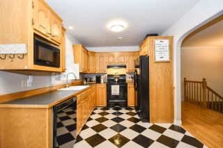 Photo 8: 400 Lakeview Avenue in Middle Sackville: 26-Beaverbank, Upper Sackville Residential for sale (Halifax-Dartmouth)  : MLS®# 202014333
