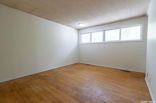 Photo 34: 13 Ling Street in Saskatoon: Greystone Heights Residential for sale : MLS®# SK859307