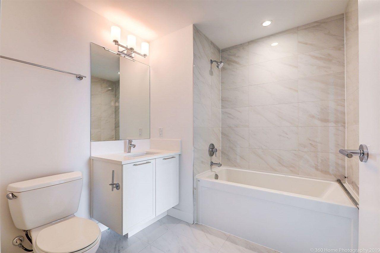Photo 13: Photos: 412 2382 ATKINS Avenue in Port Coquitlam: Birchland Manor Condo for sale : MLS®# R2418574