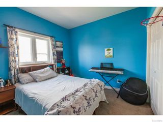 Photo 19: 606 Redwood Crescent in Warman: Residential for sale : MLS®# SK612663